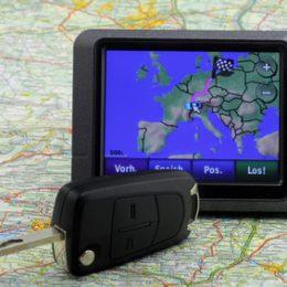 Navigationsgeräte, Standheizungen mit Einbau, wir erfüllen alle Ihre Wünsche